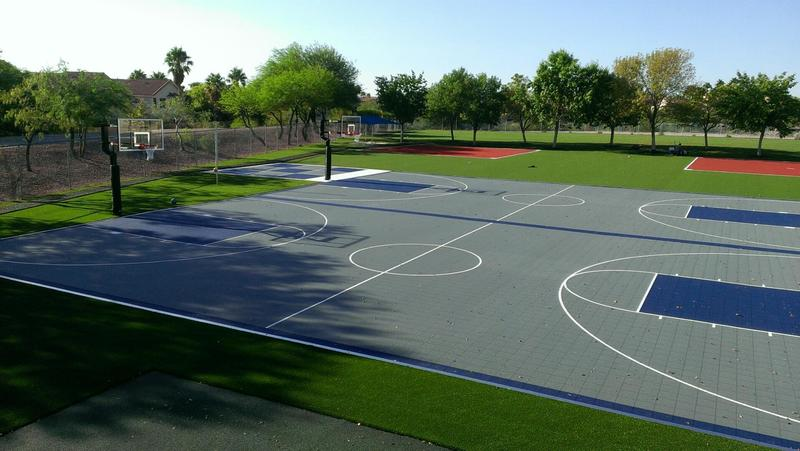 Home Basketball Court Design Suite on home garden designs, home lake designs, home park designs, home conference room designs, home archery range designs, home beach designs, home yoga studio designs, home rooftop deck designs, home restroom designs, home rock climbing designs, home steam room designs, home perimeter wall designs, home covered parking designs, home rock wall designs, home block designs, home cabana designs, home key designs, home library designs, home weight room designs, home putting green designs,
