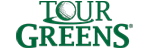 Tour Greens Logo